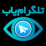 اسکریپت تلگرام یاب ( ثبت کانال تلگرام در سایت)