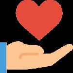 برنامه فروشندگان لایک و رای تلگرام