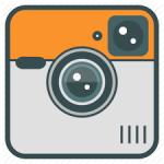 پکیج افزایش فالوور و لایک اینستاگرام+کامنت