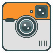 images - پکیج افزایش فالوور و لایک اینستاگرام+کامنت