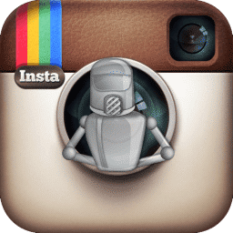 instagram bot logo.png.a8642b7771b0fb669c3f52ffac814163 - دانلود InstaDub کرک شده نسخه آخر(مدیریت همزمان هزاران اکانت اینستاگرام)+آموزش