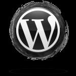ریپ قالب وردپرس : تبدیل قالب html به وردپرس