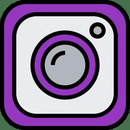 instagram 32 93356 - آموزش دریافت روزانه ۲۰ هزار فالوور اینستاگرام