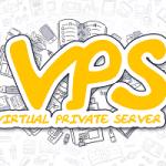 روش جدید کرک سرور مجازی Vps:آموزش هک وی پی اس