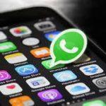 چگونه ویژگی پرداخت را به WhatsApp اضافه کنیم؟ این کار را به راحتی انجام دهید