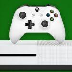 ترفند هایی جذاب در کنسول Xbox One