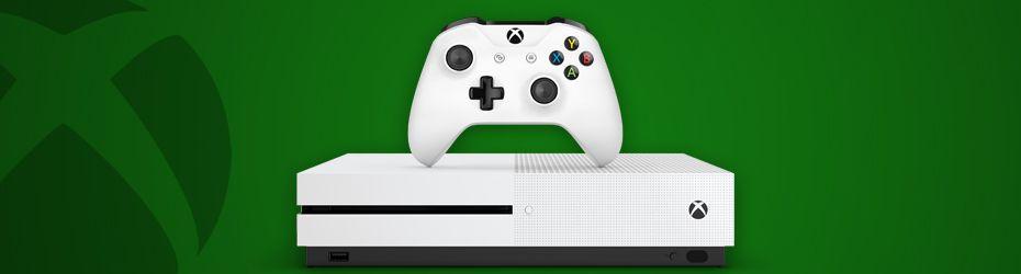 xbox one 87b278fa  930 250  0 0 930 250 - ترفند هایی جذاب در کنسول Xbox One