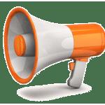 نرم افزار هوشمند درج اگهی اتوماتیک در سایت ها