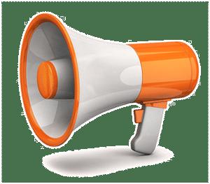 advertise - نرم افزار هوشمند درج اگهی اتوماتیک در سایت ها