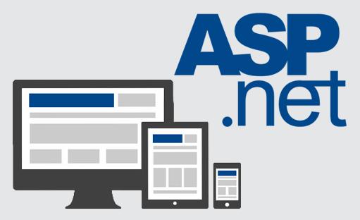 asp.net  - آموزش جامع ساخت فروشگاه با ASP.Net و طراحی اپ موبایل با زامارین Xamarin